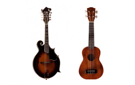 mandolin-vs-ukulele/
