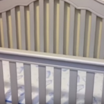 Dream On Me Violet Crib Reviews 2020: 7-In-1 Convertible Baby Crib That Lasts Life Time